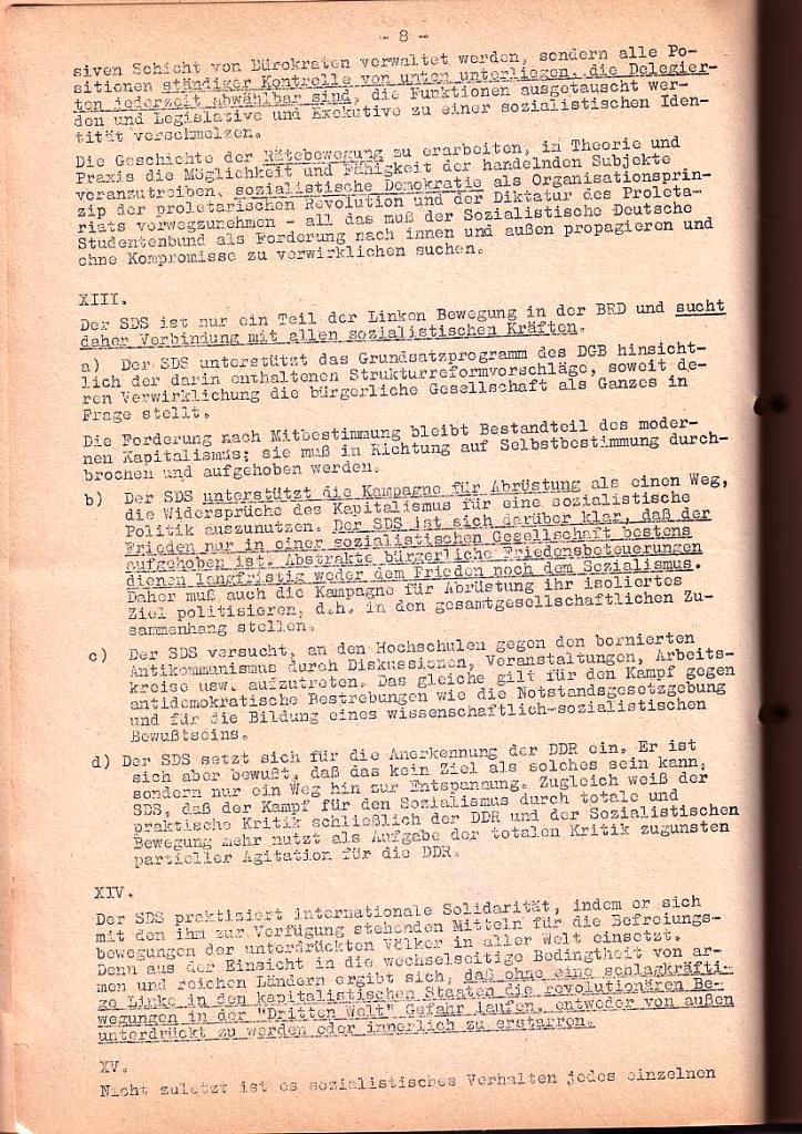 Informationsbrief_1965_29_08