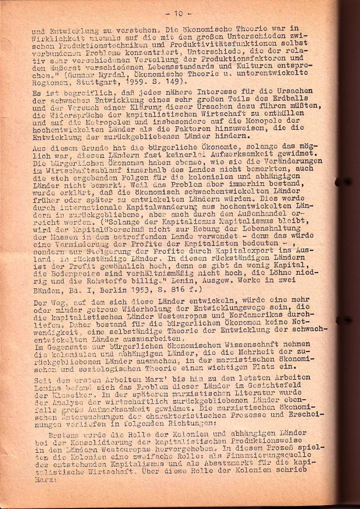 Informationsbrief_1965_29_10