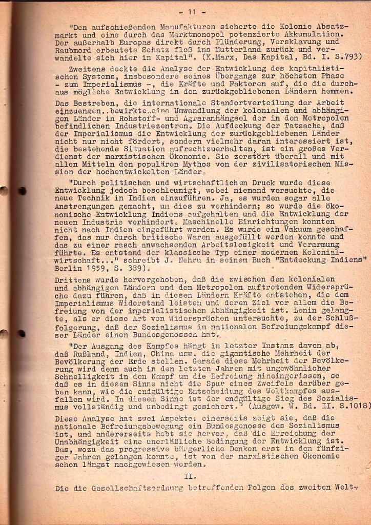 Informationsbrief_1965_29_11