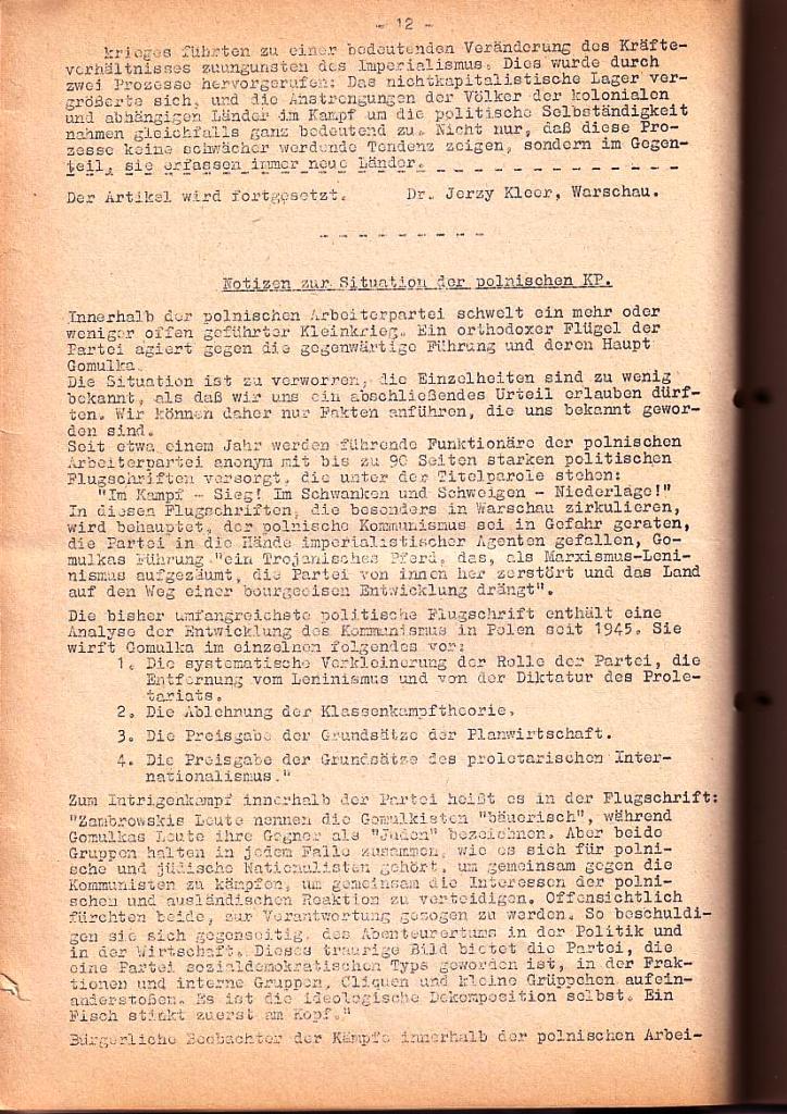 Informationsbrief_1965_29_12