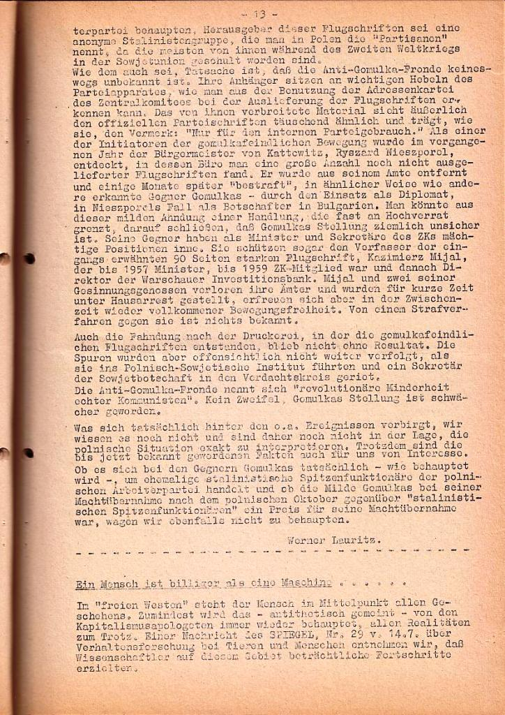 Informationsbrief_1965_29_13
