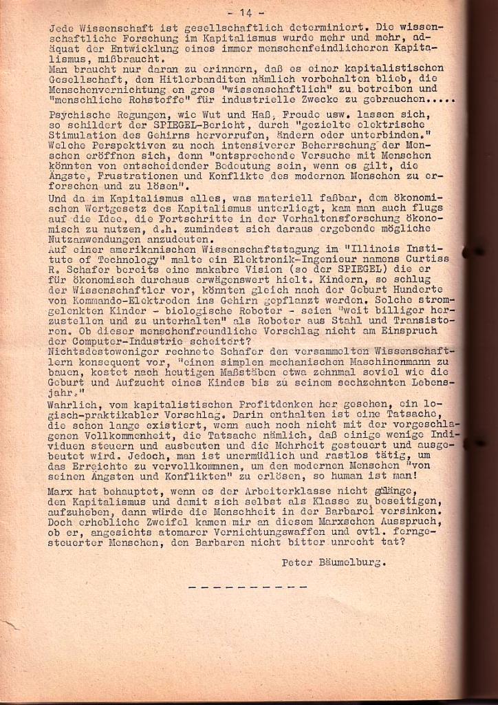 Informationsbrief_1965_29_14