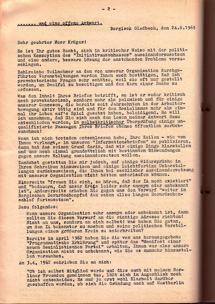 Informationsbrief_1965_30_02