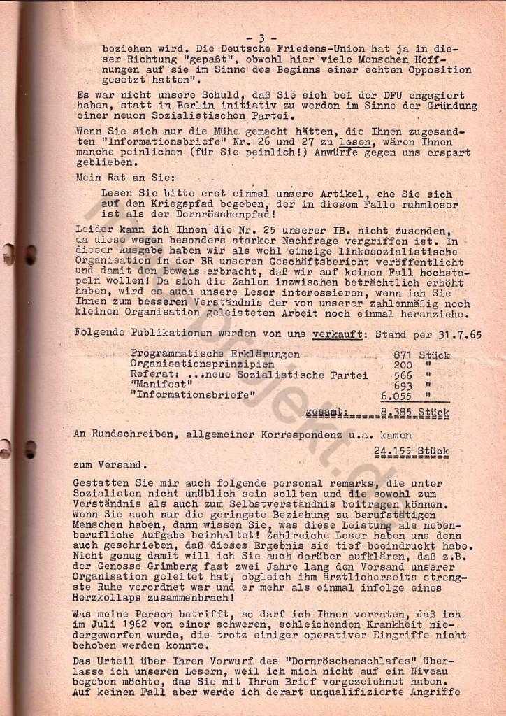 Informationsbrief_1965_30_03