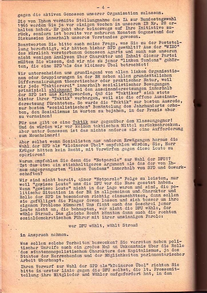 Informationsbrief_1965_30_04