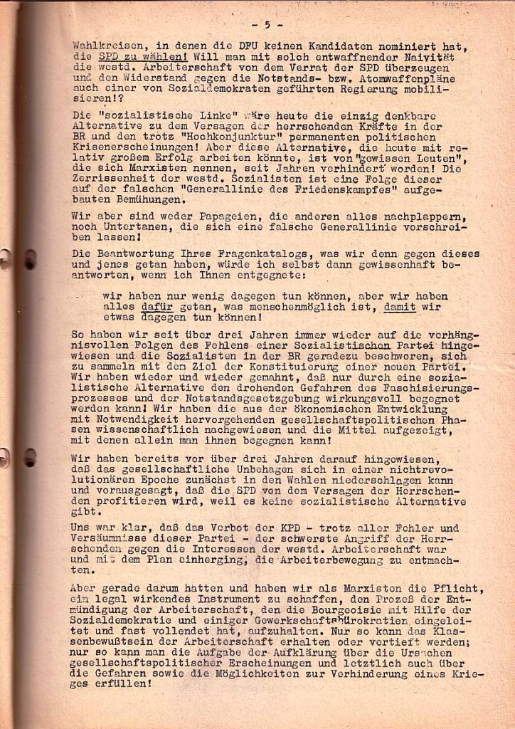 Informationsbrief_1965_30_05