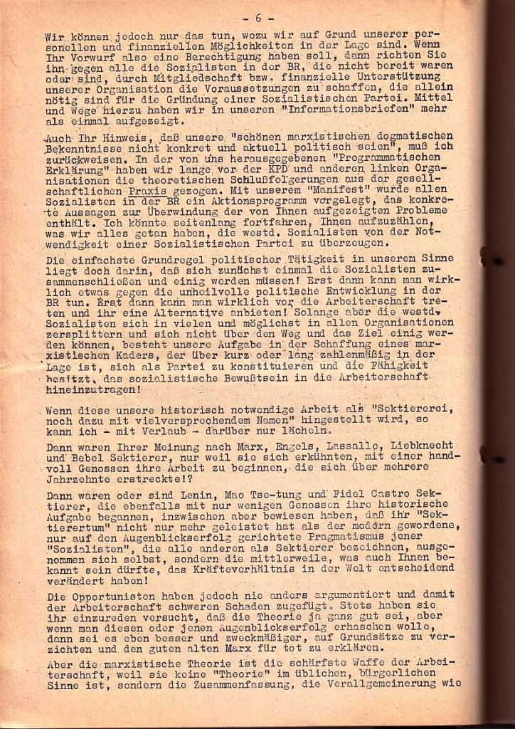 Informationsbrief_1965_30_06