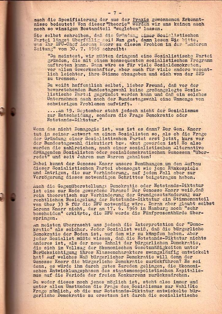 Informationsbrief_1965_30_07
