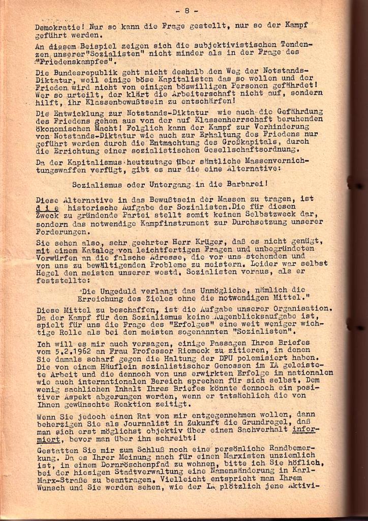 Informationsbrief_1965_30_08