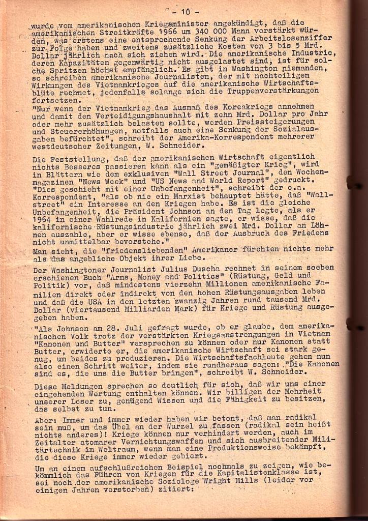 Informationsbrief_1965_30_10