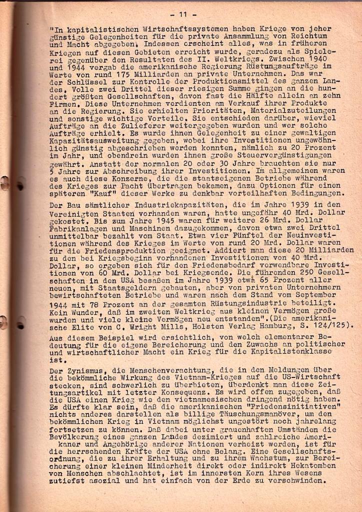 Informationsbrief_1965_30_11
