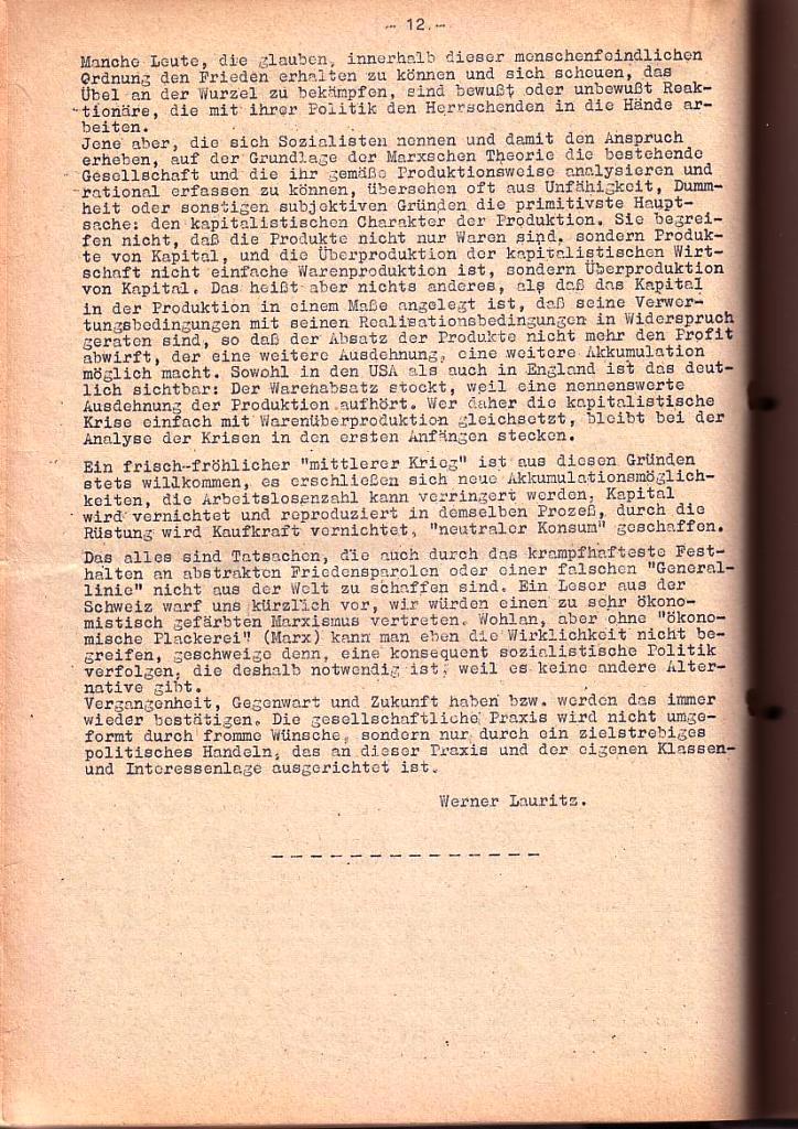 Informationsbrief_1965_30_12