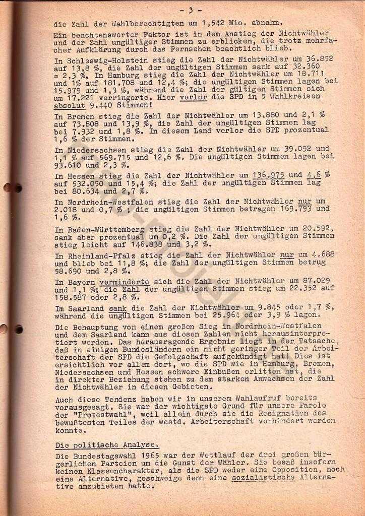 Informationsbrief_1965_31_03
