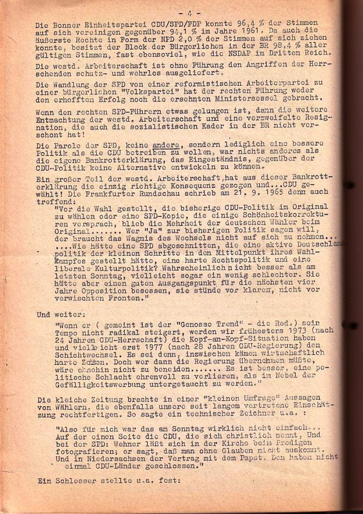 Informationsbrief_1965_31_04