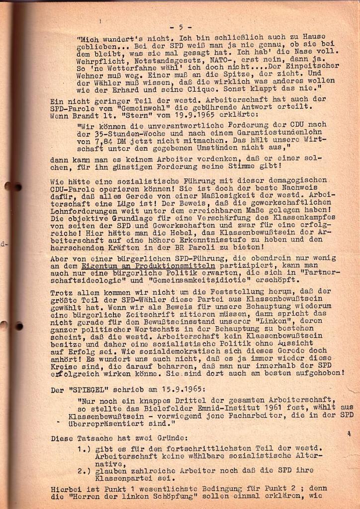 Informationsbrief_1965_31_05