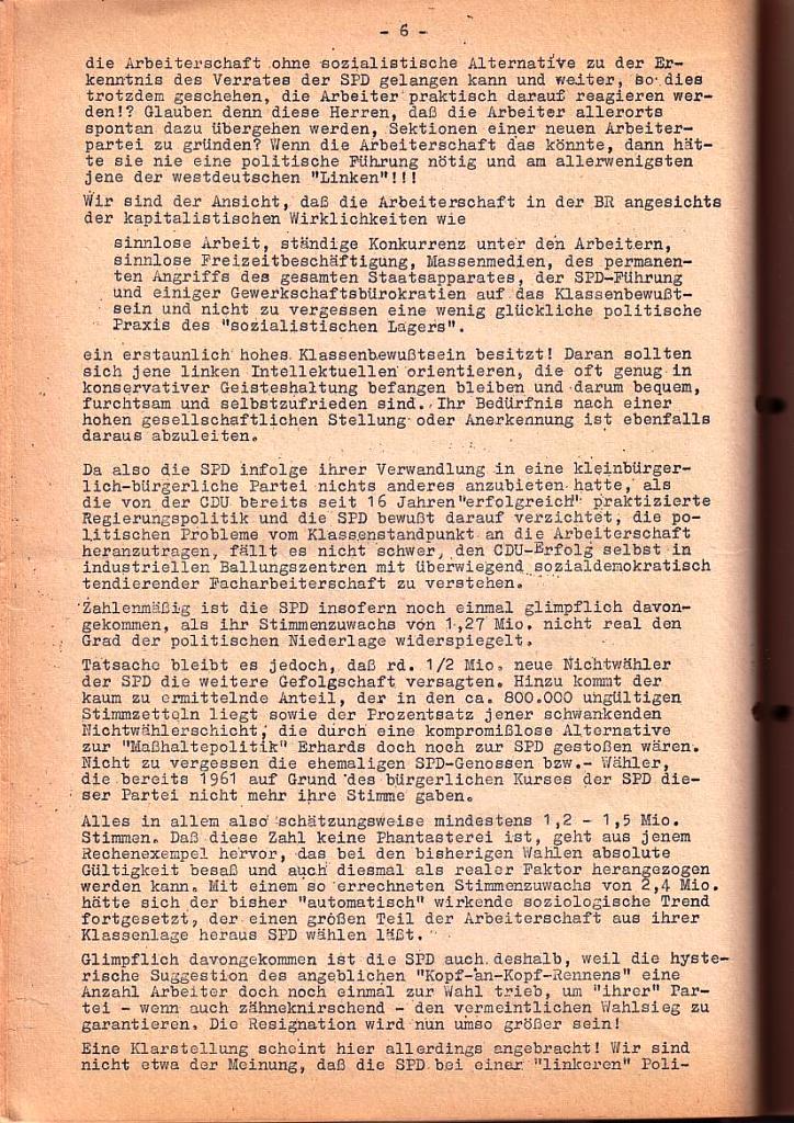 Informationsbrief_1965_31_06