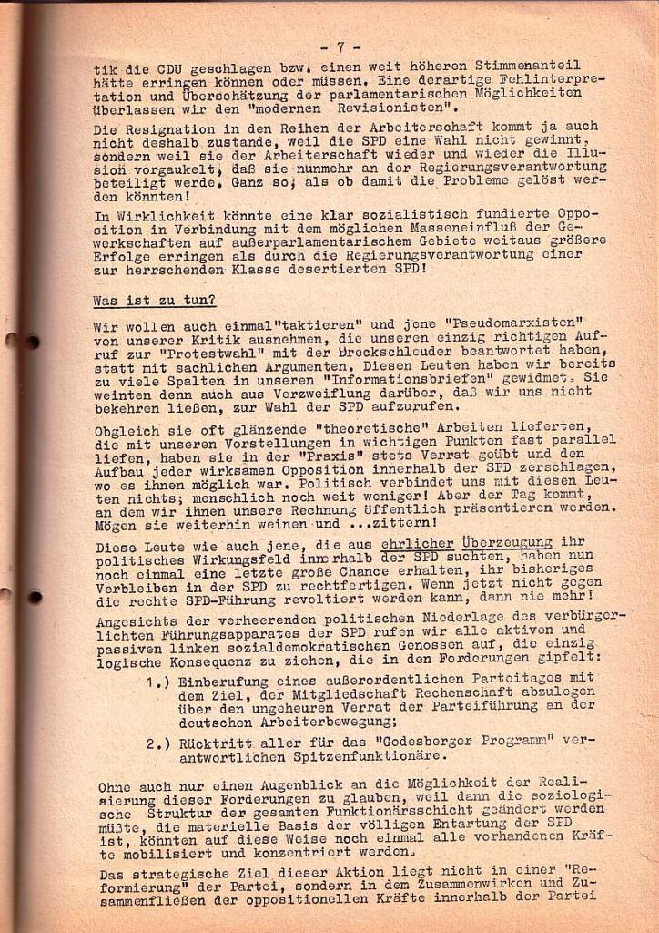 Informationsbrief_1965_31_07