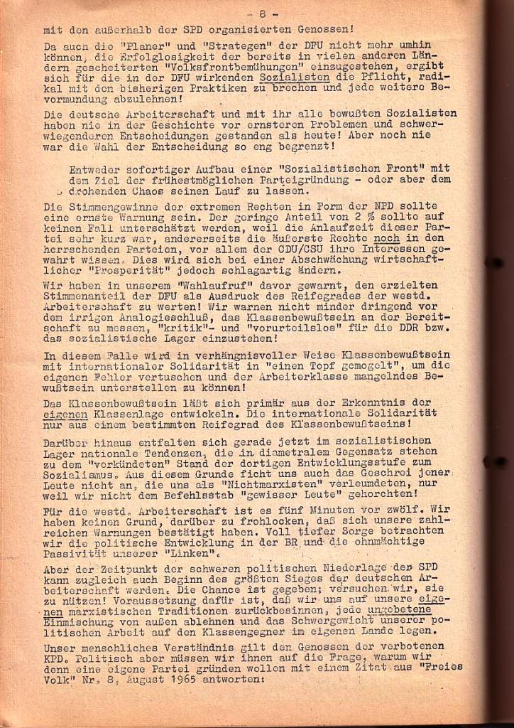 Informationsbrief_1965_31_08