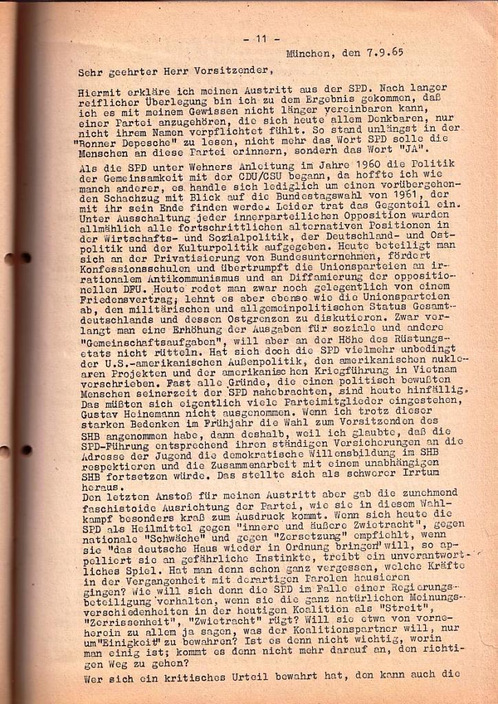 Informationsbrief_1965_31_11