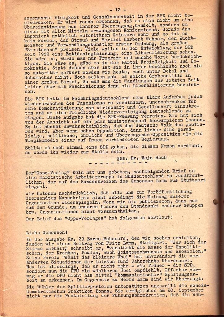 Informationsbrief_1965_31_12