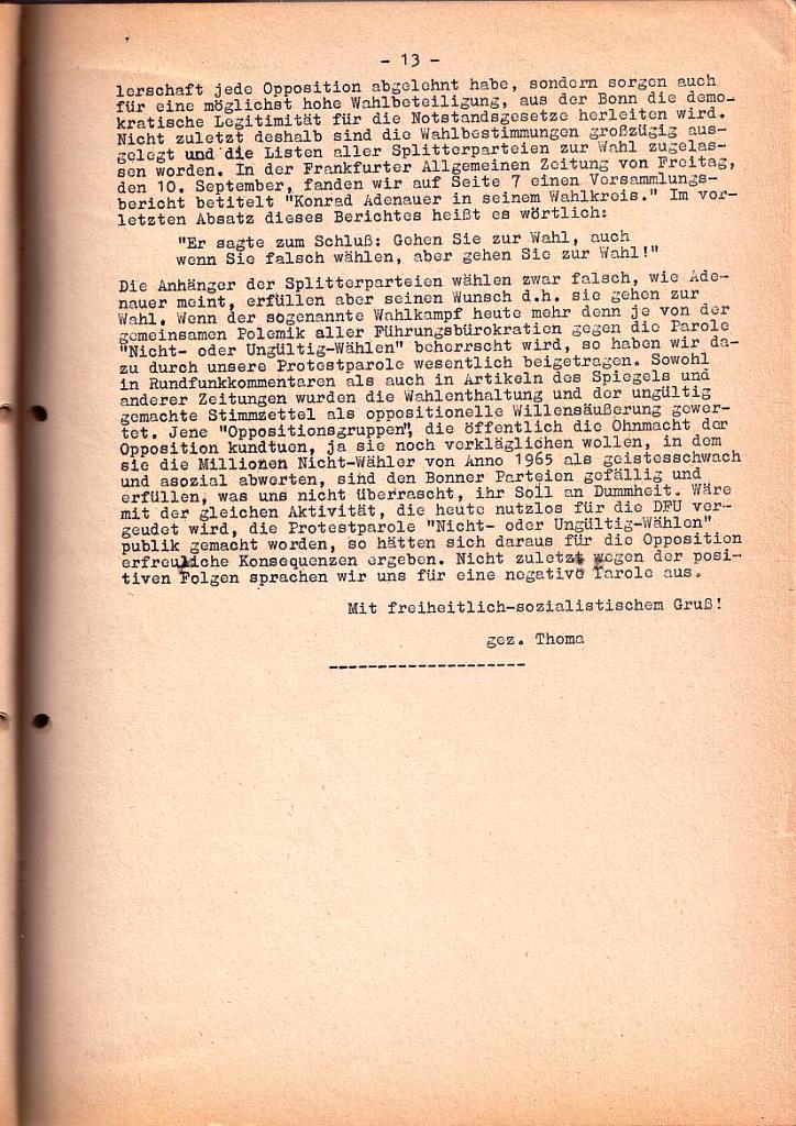 Informationsbrief_1965_31_13