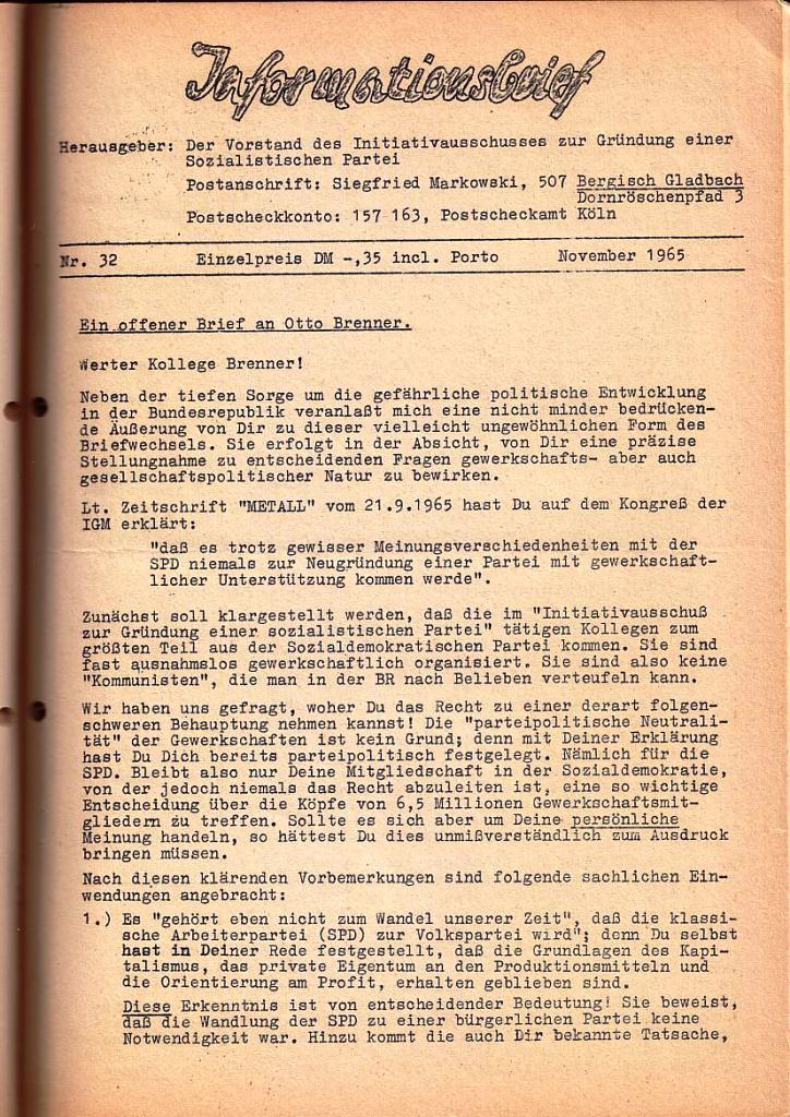 Informationsbrief_1965_32_01