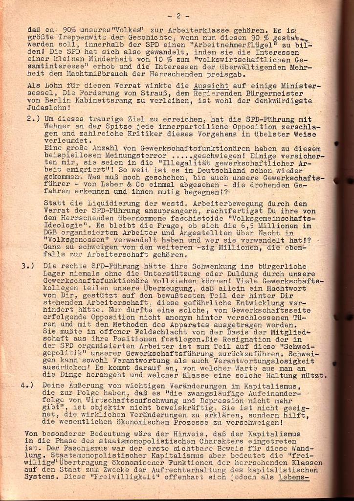Informationsbrief_1965_32_02