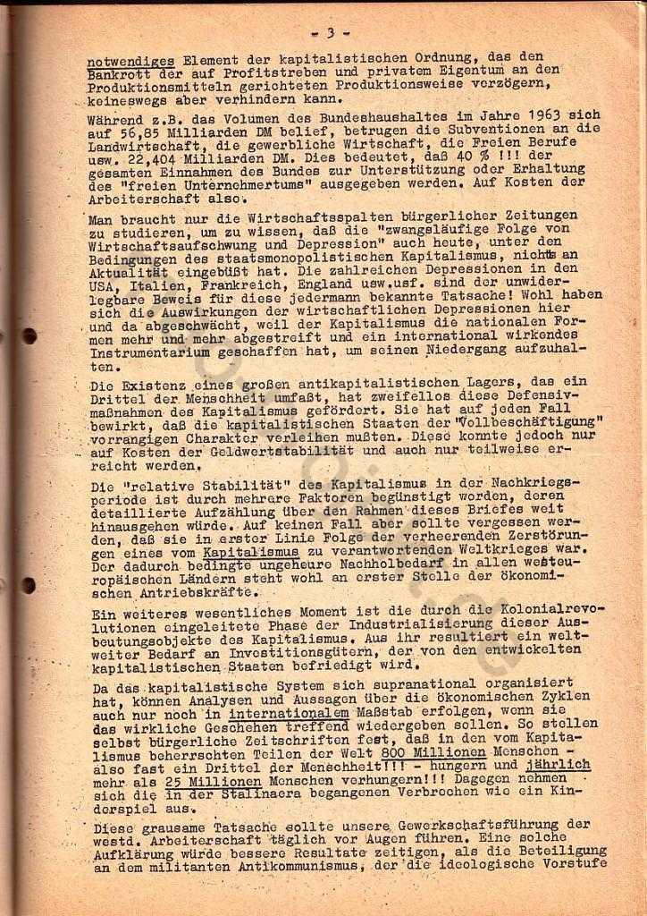 Informationsbrief_1965_32_03