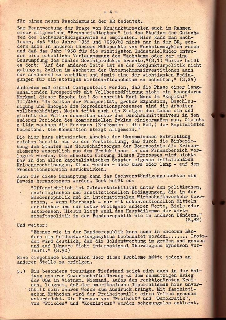 Informationsbrief_1965_32_04