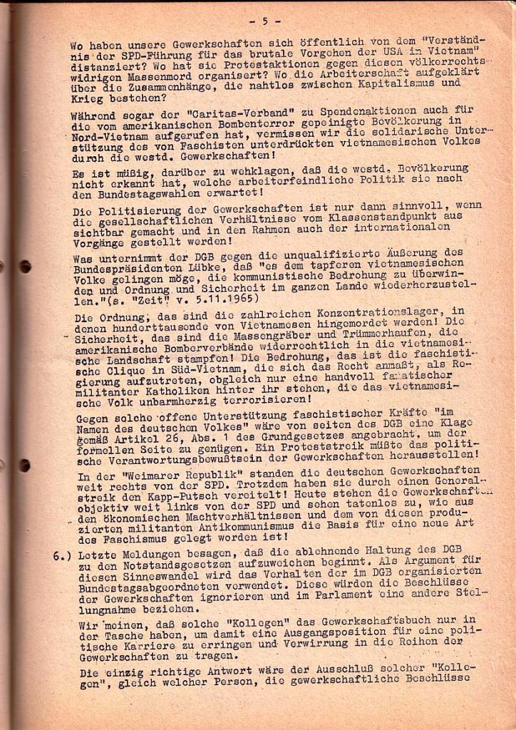Informationsbrief_1965_32_05