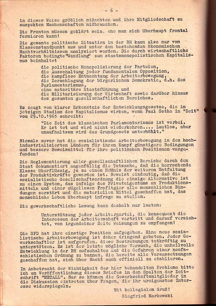 Informationsbrief_1965_32_06