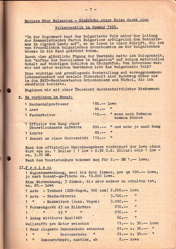 Informationsbrief_1965_32_07