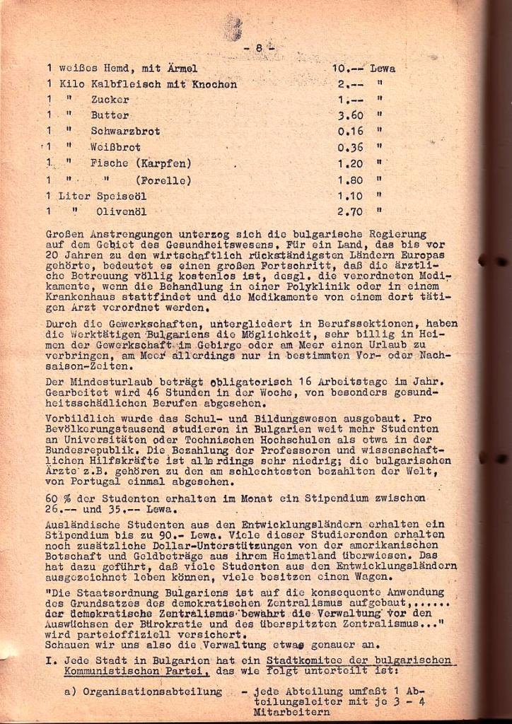 Informationsbrief_1965_32_08