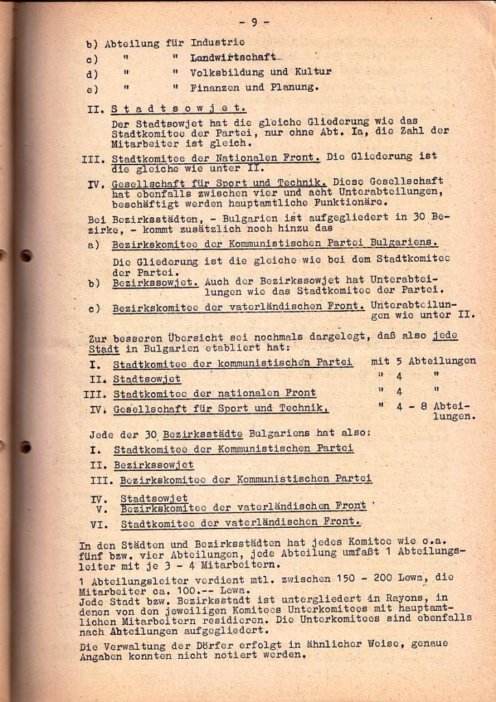 Informationsbrief_1965_32_09