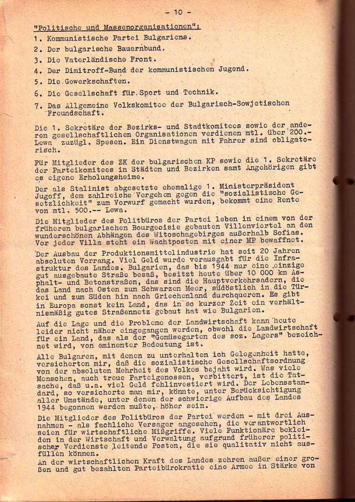 Informationsbrief_1965_32_10