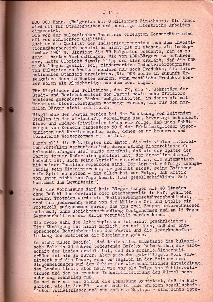 Informationsbrief_1965_32_11