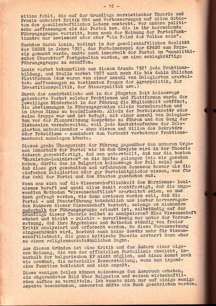 Informationsbrief_1965_32_12