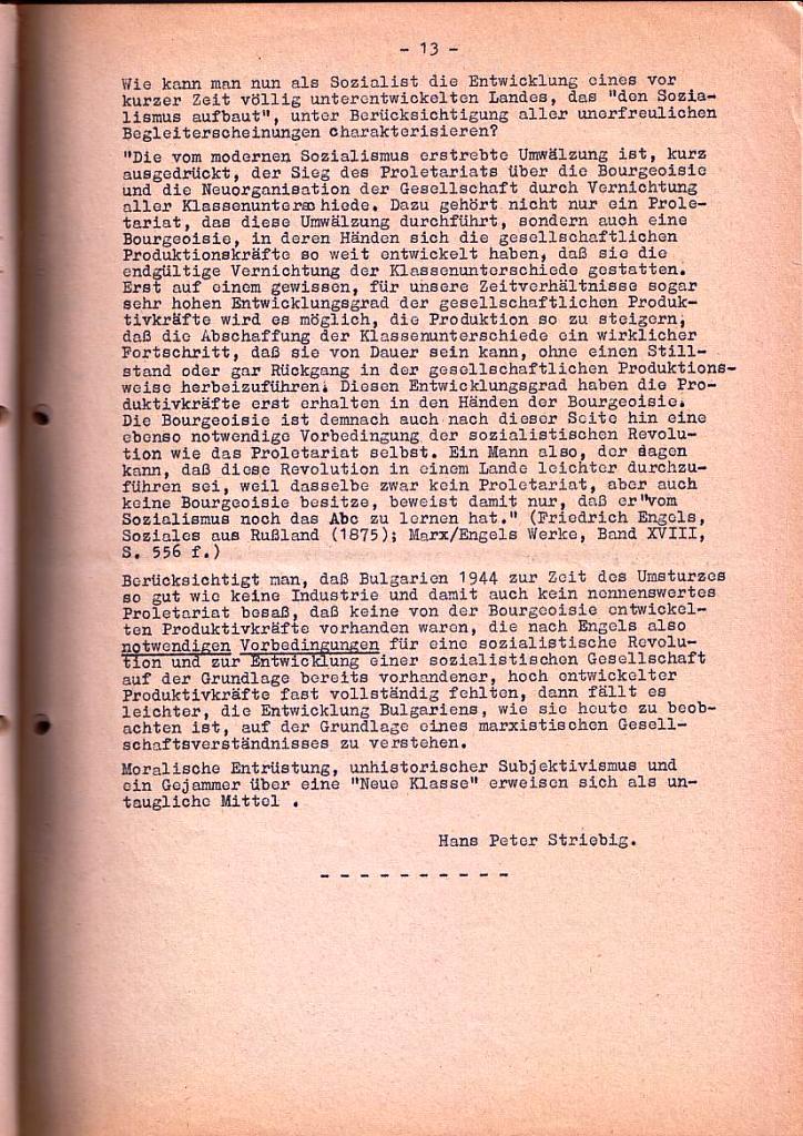 Informationsbrief_1965_32_13
