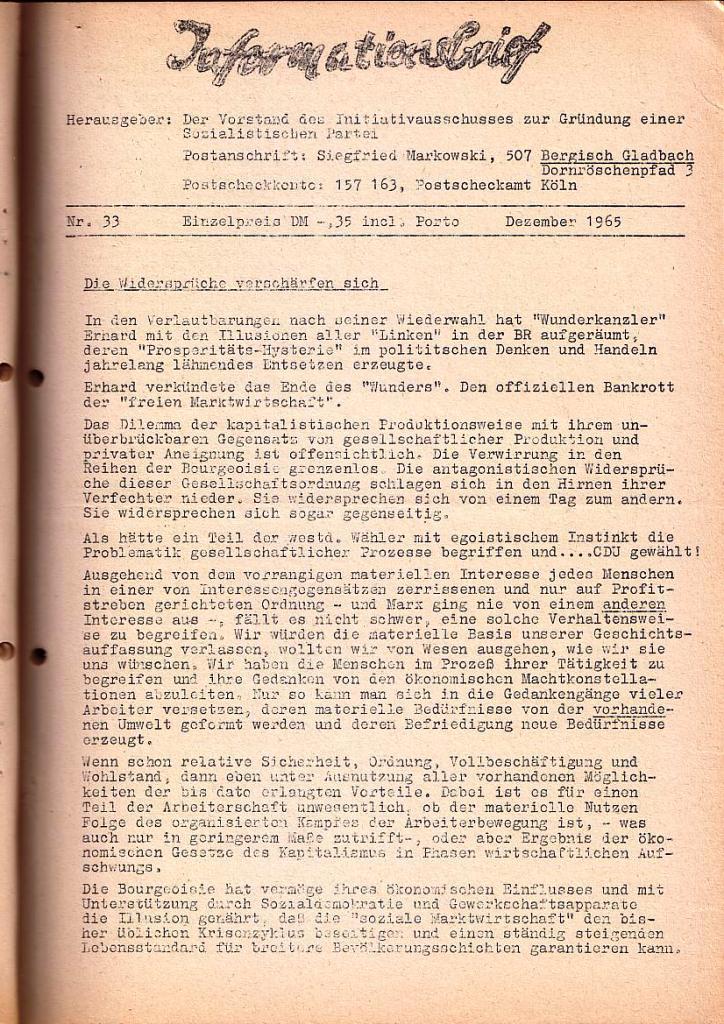 Informationsbrief_1965_33_01
