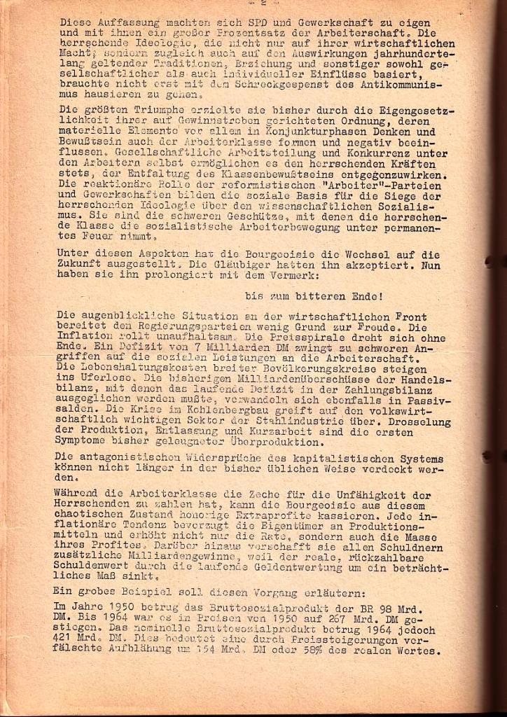 Informationsbrief_1965_33_02