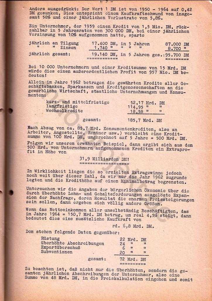 Informationsbrief_1965_33_03