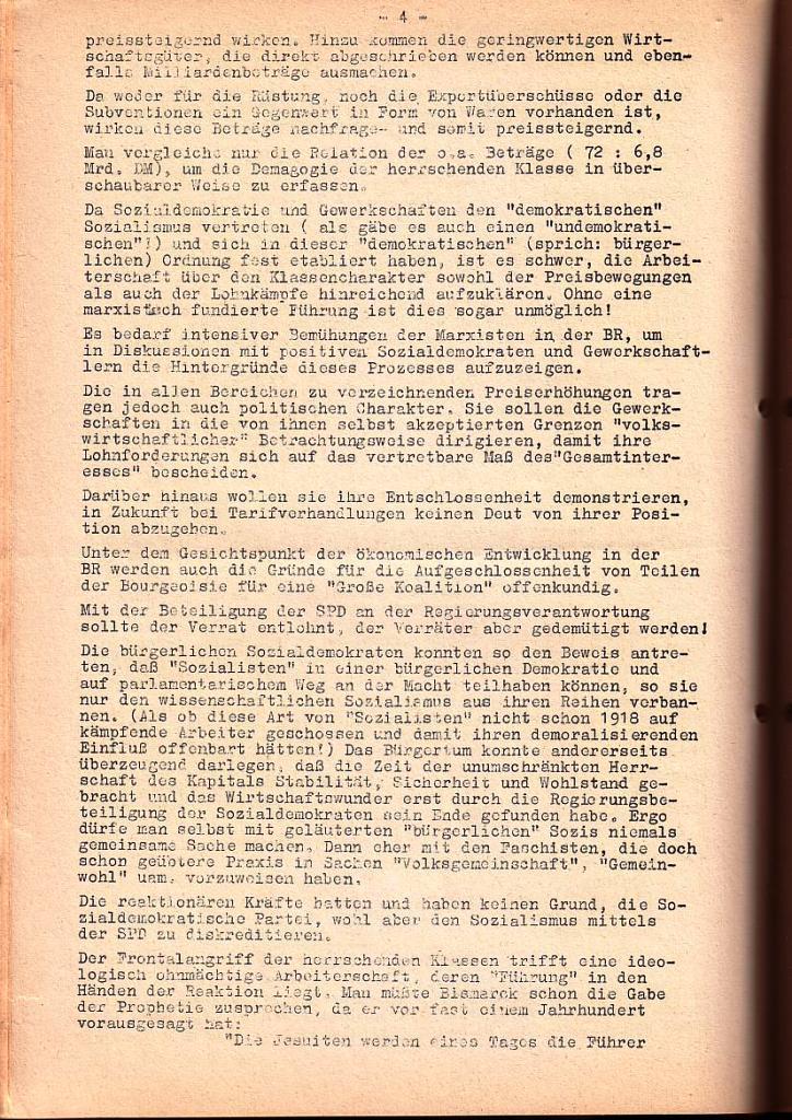 Informationsbrief_1965_33_04