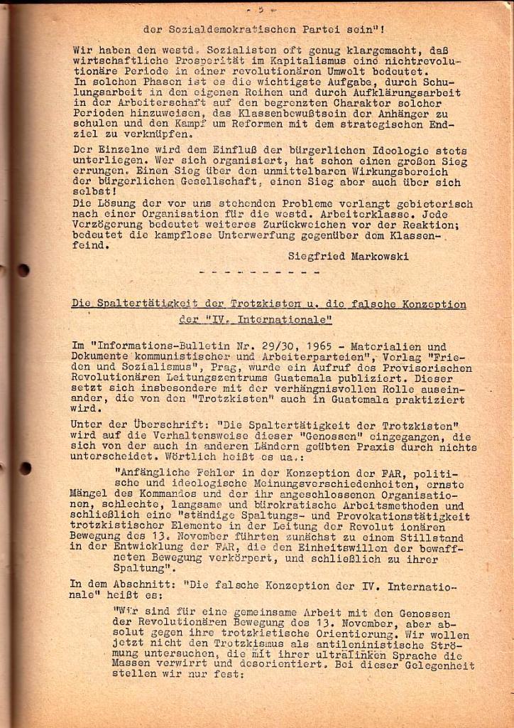 Informationsbrief_1965_33_05