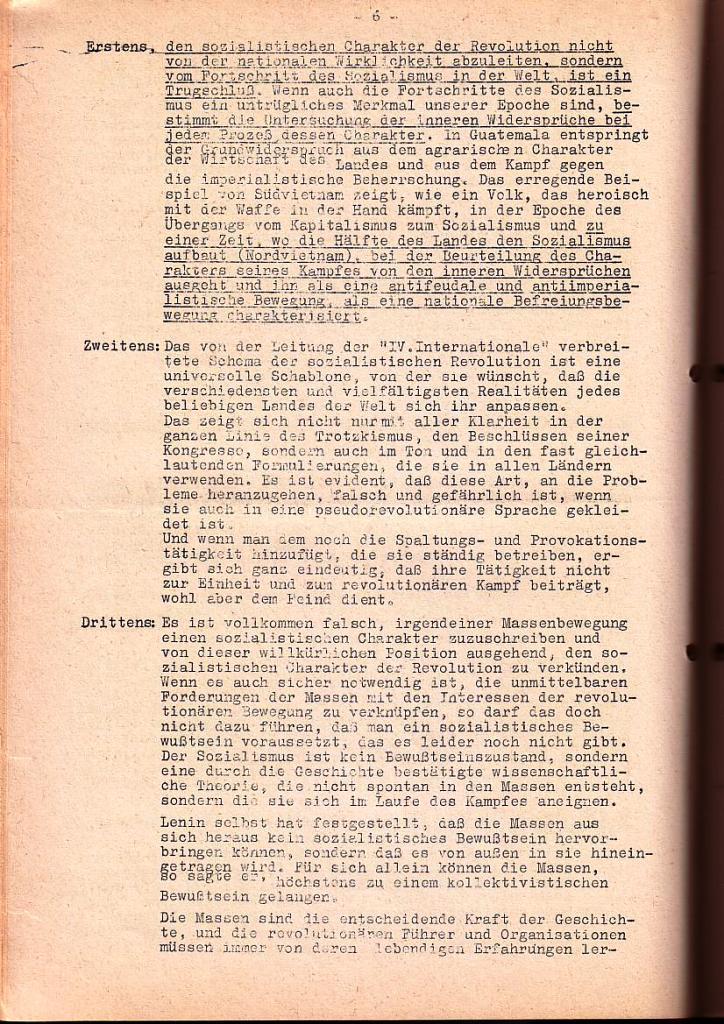 Informationsbrief_1965_33_06