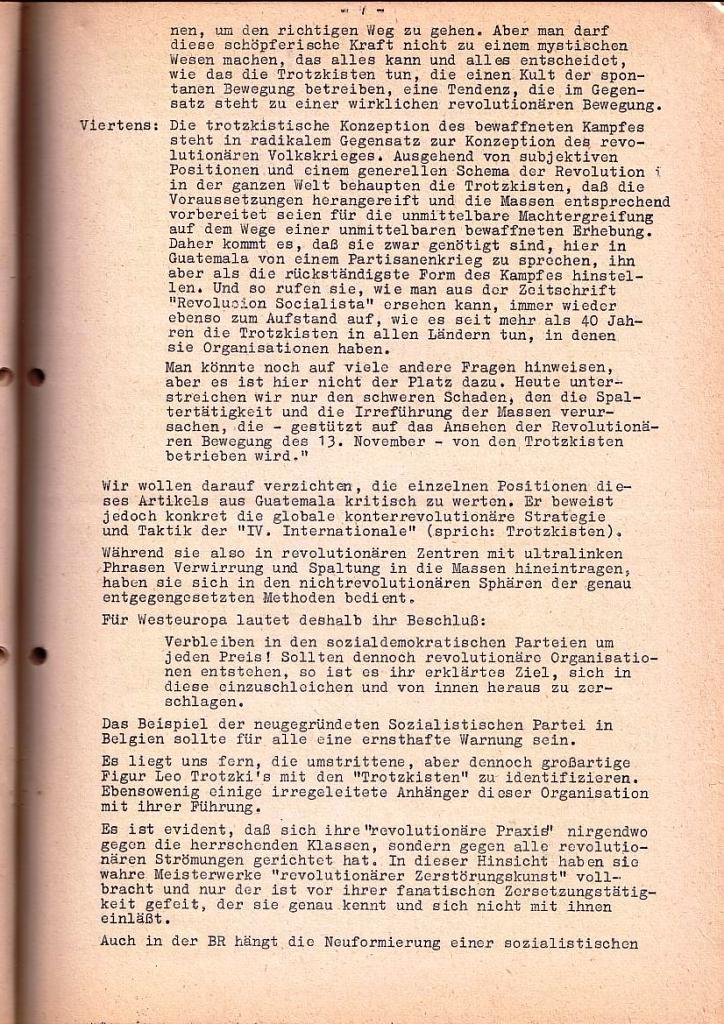 Informationsbrief_1965_33_07