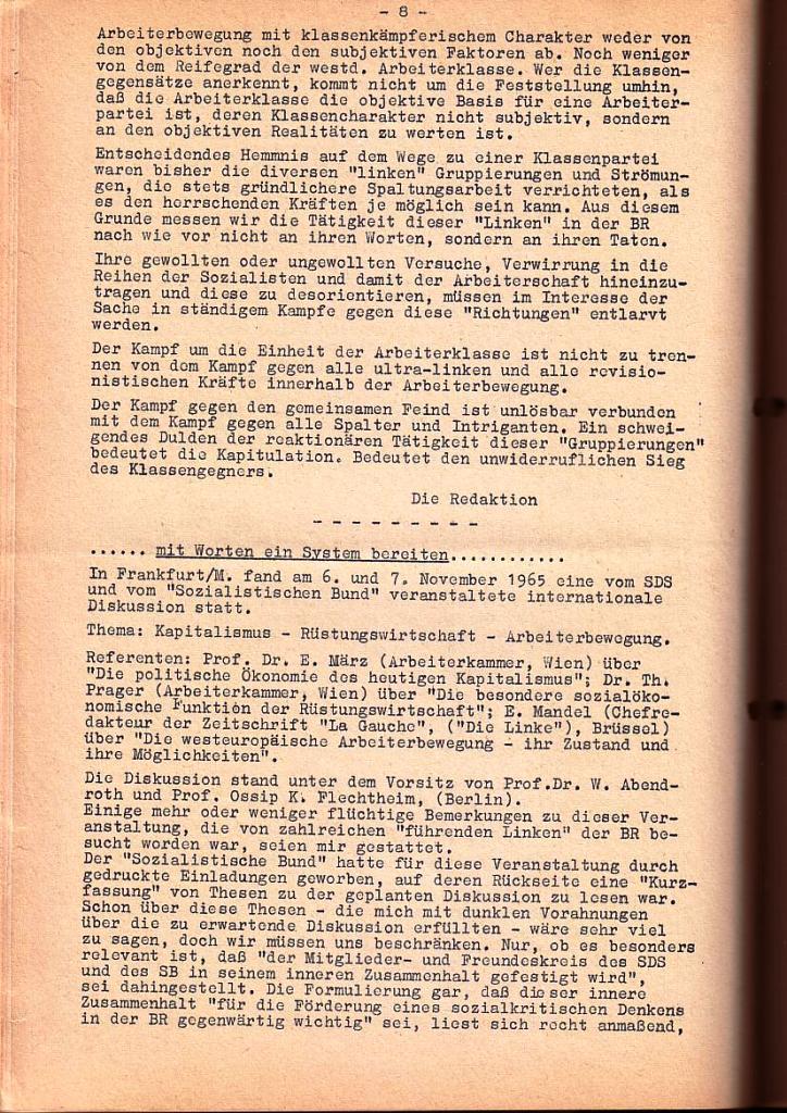 Informationsbrief_1965_33_08