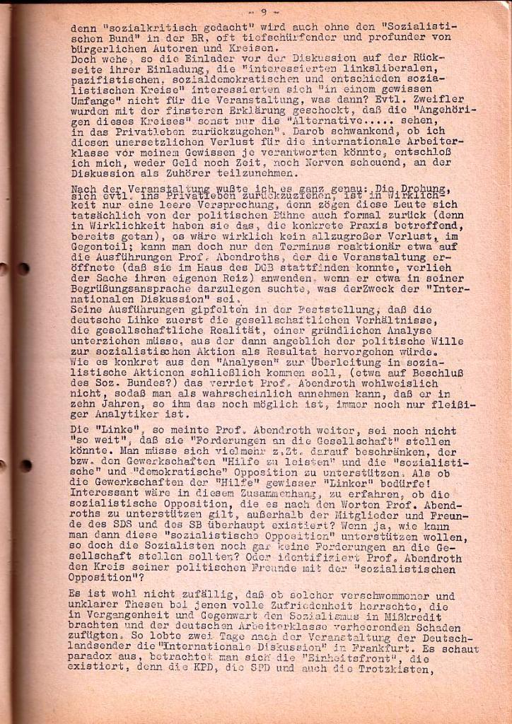Informationsbrief_1965_33_09