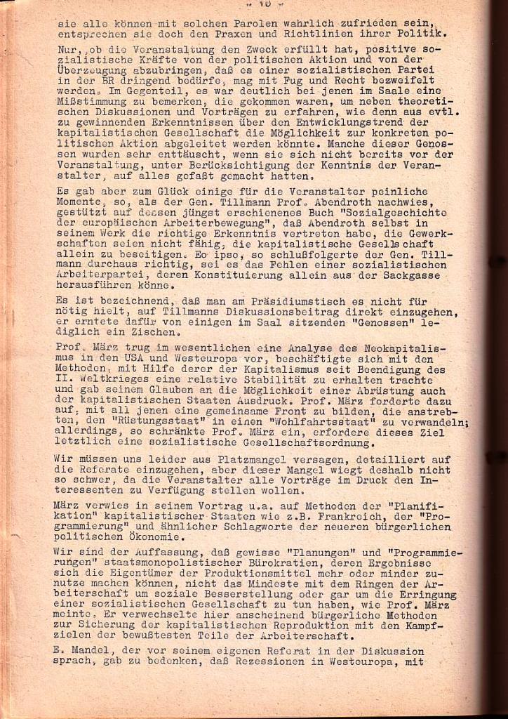 Informationsbrief_1965_33_10
