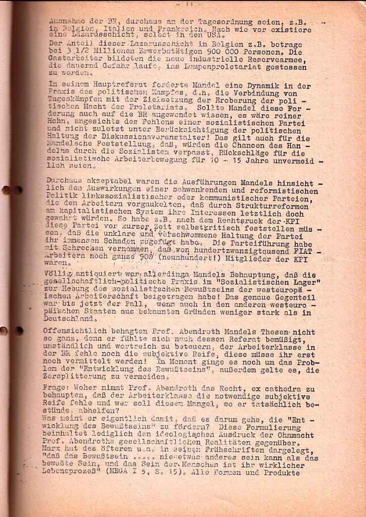 Informationsbrief_1965_33_11