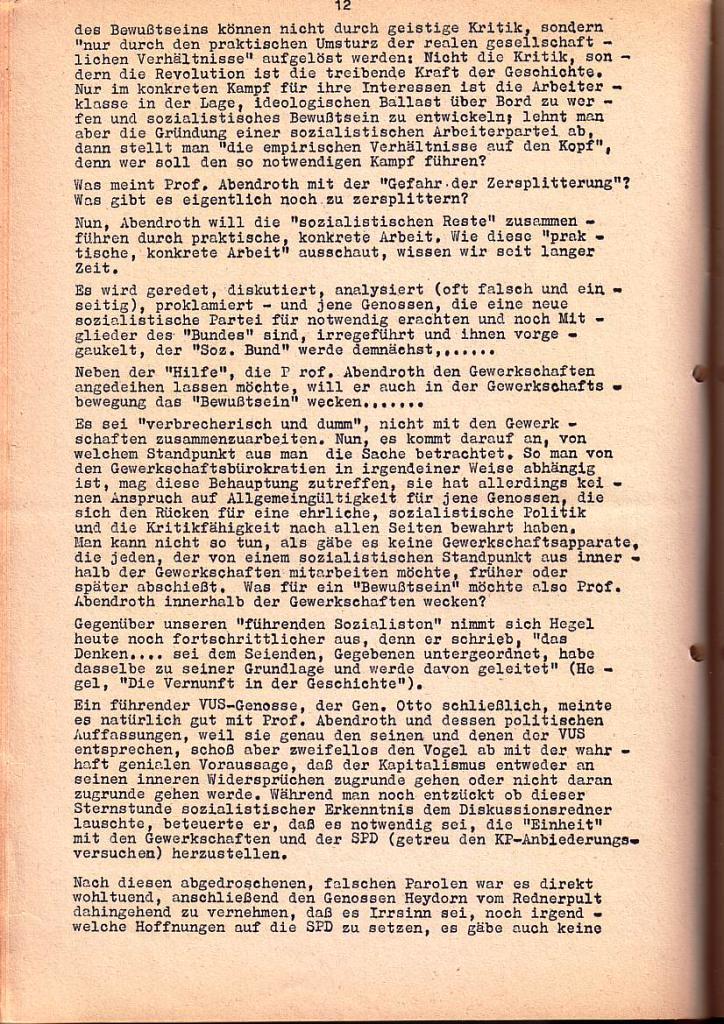Informationsbrief_1965_33_12
